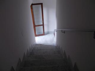 Foto 12/26 per rif. 2006p