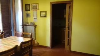 Appartamento a Buggiano (3/5)