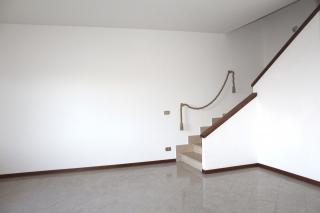 Appartamento a Buti (3/5)