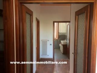 Casa singola in affitto a Colle di Val d'Elsa (SI)