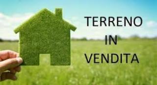 Terreno edif. residenziale a Santa Maria a Monte (1/1)