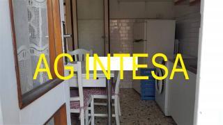 Foto 13/18 per rif. 3 VANI CON 2 CAMERE IN CENTRO IN