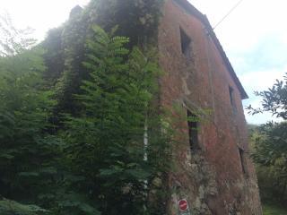 Foto 4/12 per rif. 02236