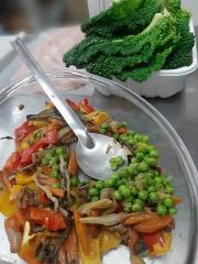 Gastronomia a Carrara (3/3)