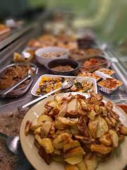 Gastronomia a Carrara (1/3)