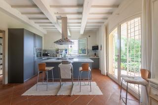 Villa singola a Montopoli in Val d'Arno (5/5)