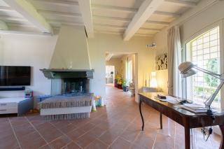Villa singola a Montopoli in Val d'Arno (1/5)
