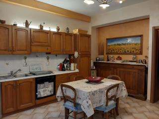 Appartamento in vendita a Fucecchio (FI)