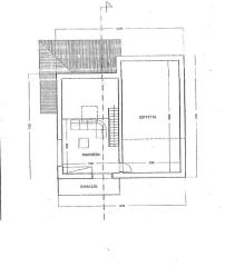 Villa singola a Larciano (4/5)