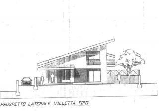 Villa singola a Larciano (5/5)