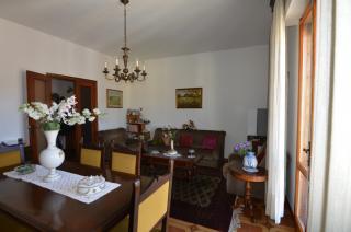 Appartamento a Buggiano (2/5)