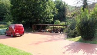 Villa singola a Pistoia (4/5)