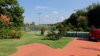 Villa singola a Pistoia (3/5)