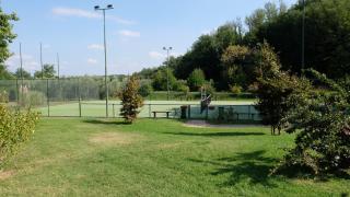 Villa singola a Pistoia (5/5)
