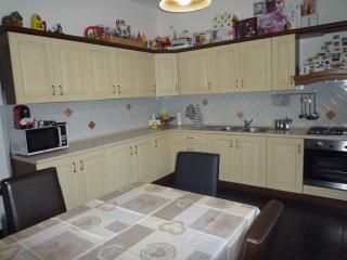 Appartamento a Montopoli in Val d'Arno (2/5)