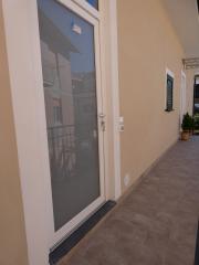 Appartamento a Gambassi Terme (1/5)