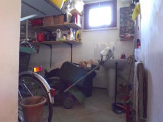 Foto 28/43 per rif. 02229