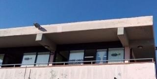 Locale comm.le/Fondo a Castelnuovo Magra (1/3)