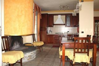 Casa singola a Santa Croce sull'Arno (2/5)