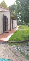 Villa singola a  (2/5)