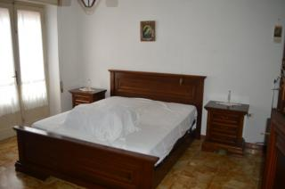 Terratetto in vendita a Montignoso