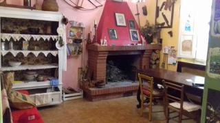 Terratetto a Casciana Terme Lari (2/5)