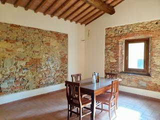 Casale a Casciana Terme Lari (5/5)