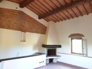 Casale a Casciana Terme Lari (3/5)