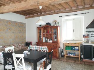 Appartamento a Casciana Terme Lari (3/5)