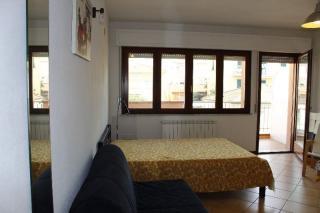 Appartamento a Rosignano Marittimo (4/5)