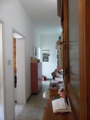 Foto 1/14 per rif. 2011/F