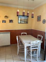 Villetta a schiera angolare a Montopoli in Val d'Arno (4/5)