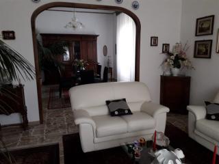Villa singola a Empoli (2/5)