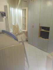 Casa semindipendente a Carrara (5/5)