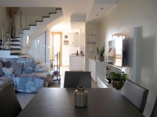 Duplex in vendita a Montespertoli (FI)