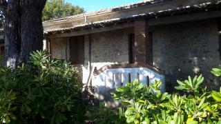 Terreno agricolo a San Gimignano (5/5)