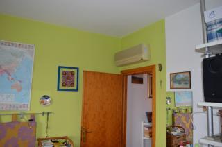 Foto 7/17 per rif. ROS/EL01