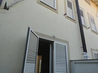 Villetta bifamiliare a Pietrasanta (3/5)
