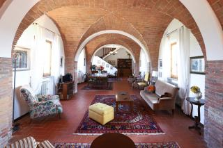 Azienda agricola in vendita a Pisa (30/80)