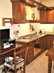 Terratetto in vendita a Porcari (LU)