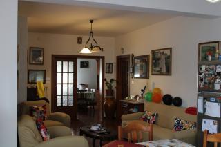 Casa singola a Crespina Lorenzana (3/5)