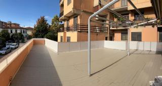 foto carosello 851791