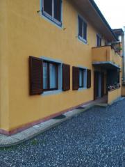 Foto 1/12 per rif. 02247