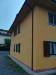 Foto 2/12 per rif. 02247