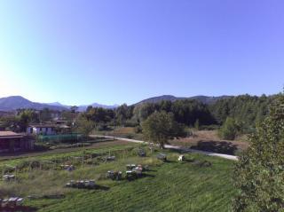 Foto 12/18 per rif. 02248