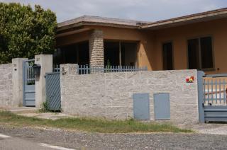 Porzione di casa in vendita a Livorno