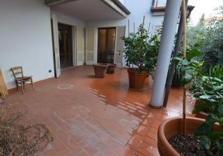 Appartamento a Montecatini-Terme (1/5)