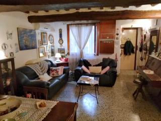 Appartamento a Crespina Lorenzana (1/5)