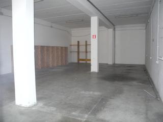 Capannone artigianale in vendita a Empoli (FI)