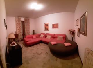 Appartamento in affitto a Cerreto Guidi (FI)